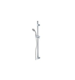 SIRIUS AUTOMATIC PUMP CONTROL 1.5 BAR